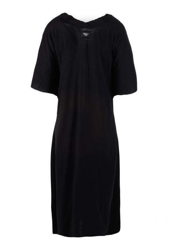 COLLEEN DRESS