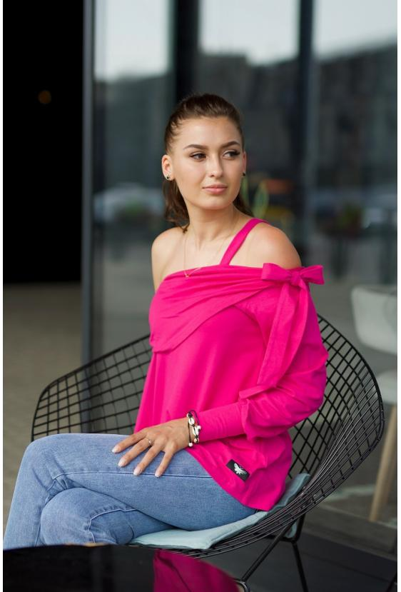 DOLLY BLOUSE  19