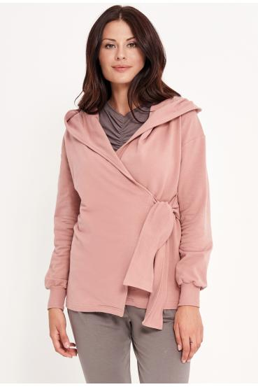 FILIPPA JACKET