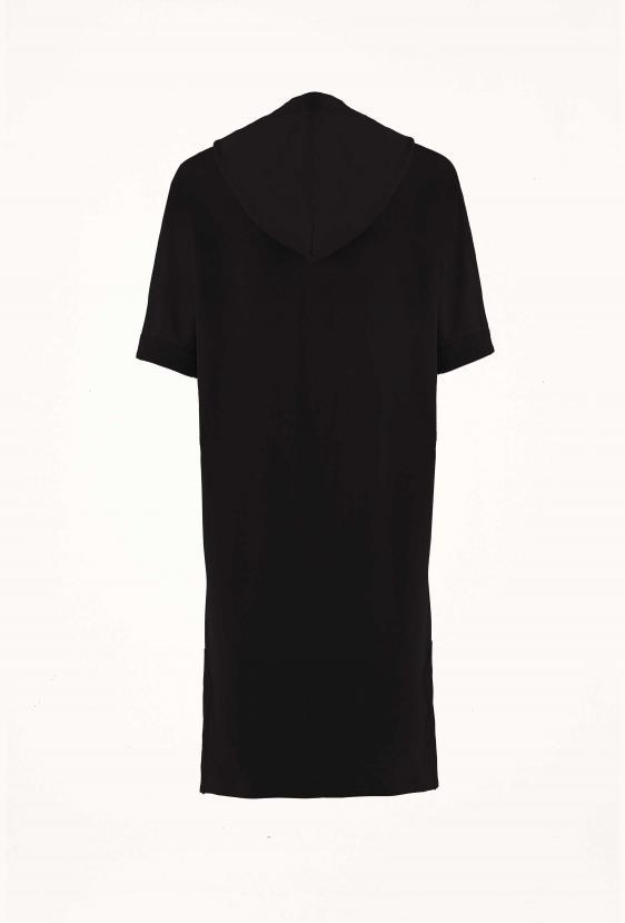 LENDRA DRESS