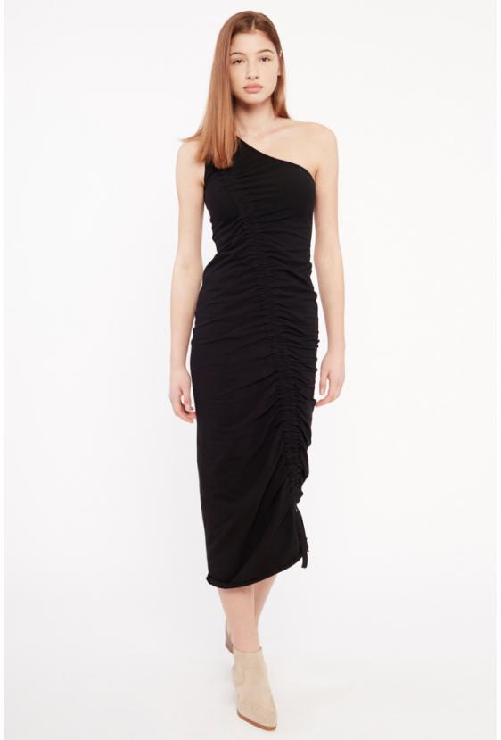 MADISON DRESS 2