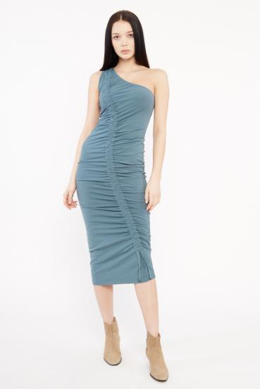 MADISON DRESS 2  19