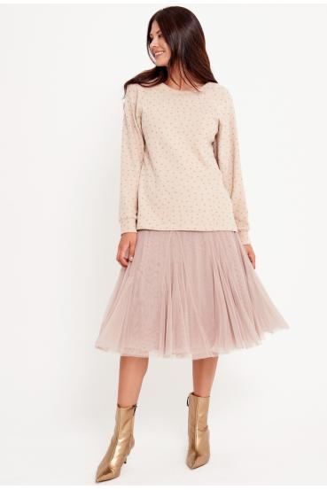 WILLOW SKIRT LTD
