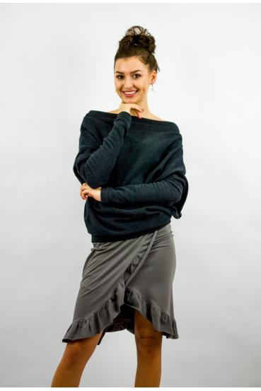 ESTHER SKIRT