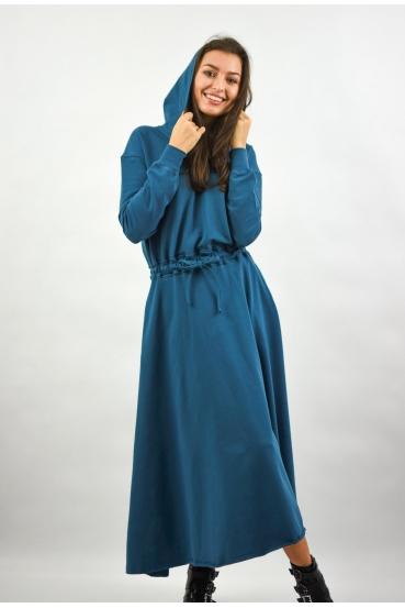 TATI DRESS