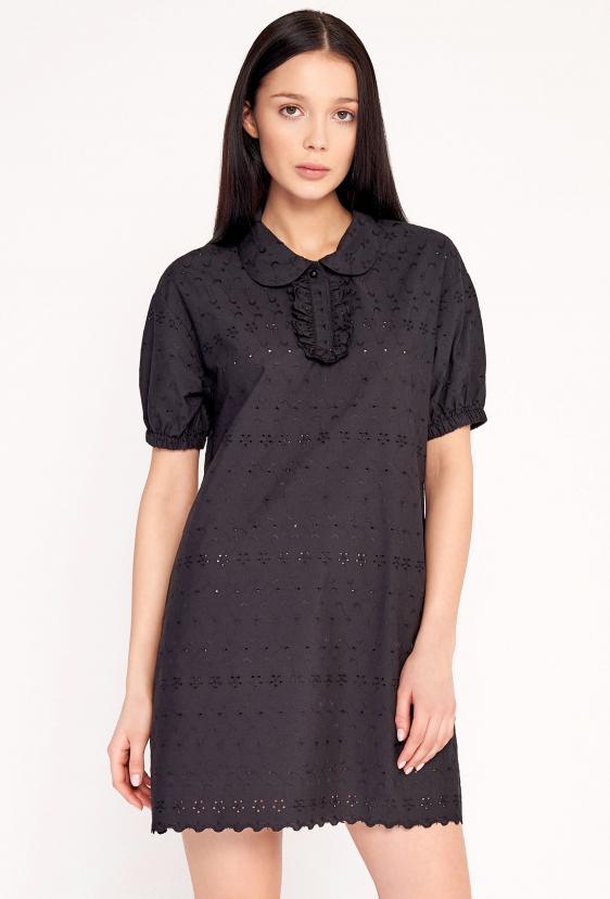 AMABELLA DRESS LTD