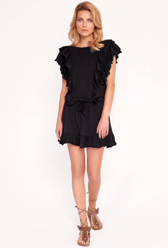 SONDA DRESS