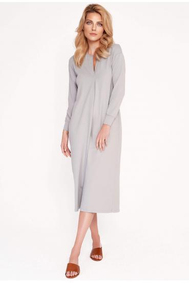 JOANIE DRESS