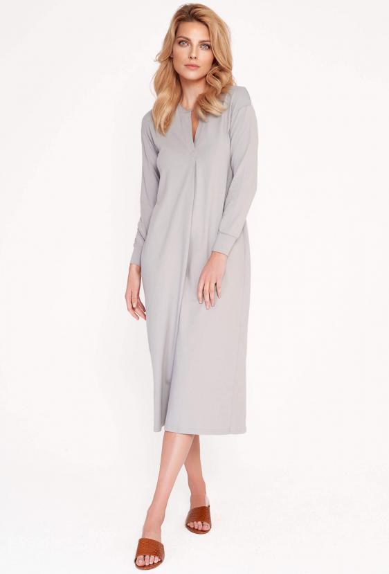 JOANIE DRESS