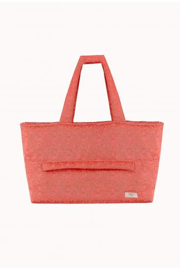 MATILDA SHORT BAG LTD