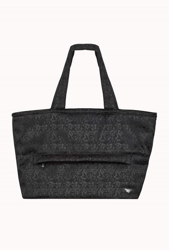 MATILDA SHORT BAG LTD