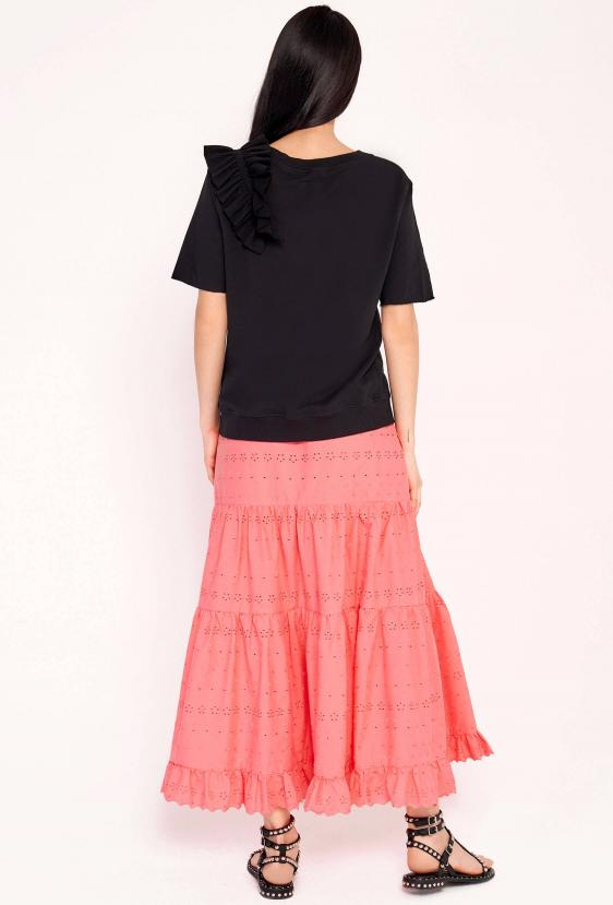NOA SKIRT LTD