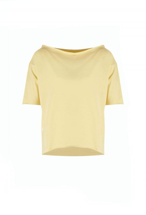 "MEGAN SUMMER T-SHIRT ""MISS..."