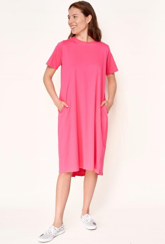 JOVANNA DRESS