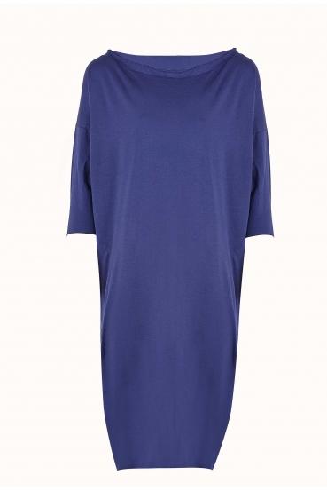 MEGAN DRESS POCKET