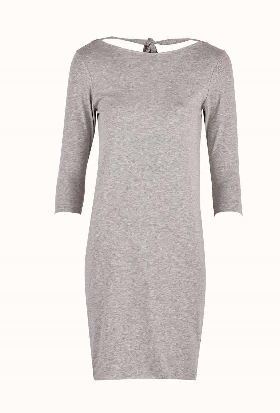 TINA DRESS CLASSIC
