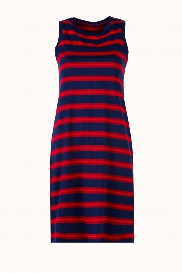 KAYA SHORT DRESS