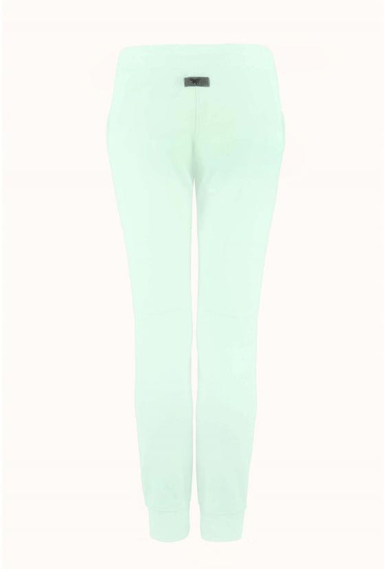 MADALINE PANTS