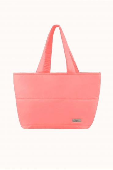 DOLORES SHORT BAG