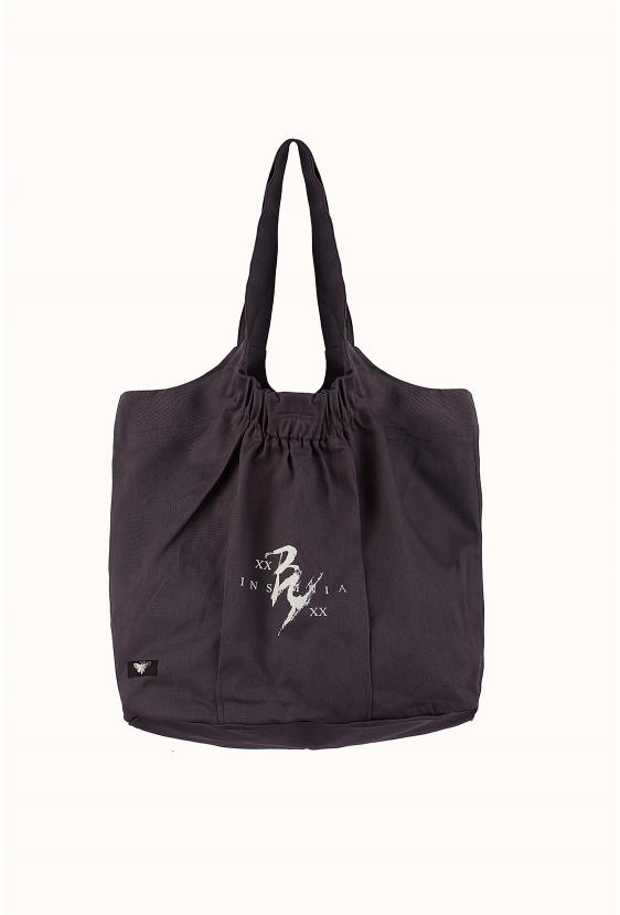 "IZA BAG ""BY INSOMNIA"""