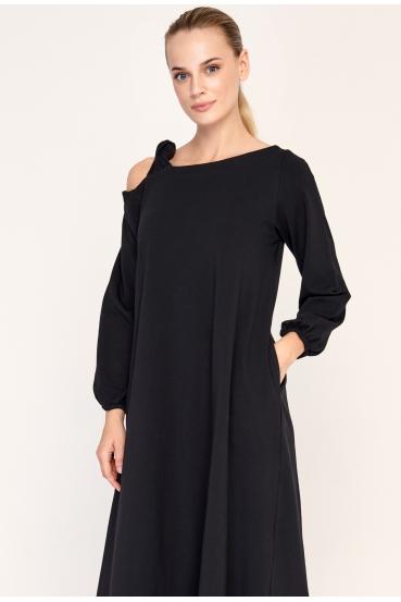 LENU DRESS