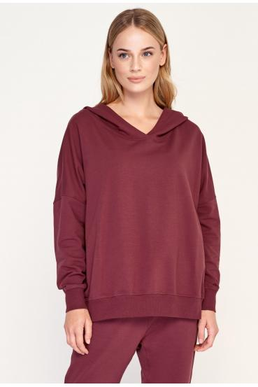 EDEN JUMPER WINTER