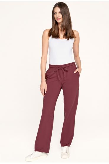 LUCCA PANTS