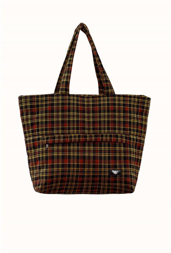 MATILDA SHORT BAG