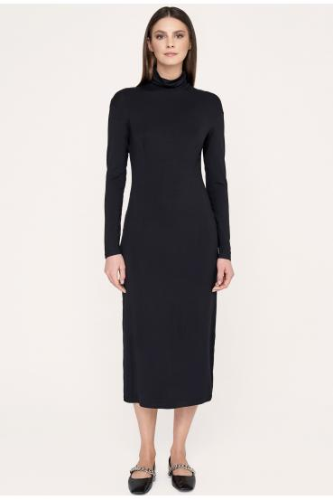 MARI DRESS