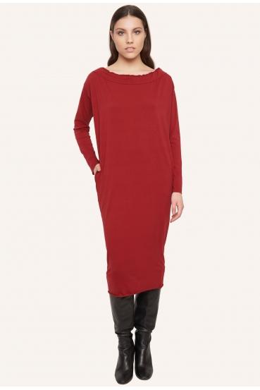 ATINA DRESS