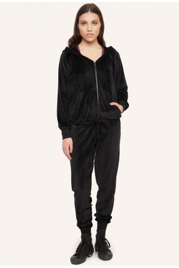 TARA JUMPSUIT LTD