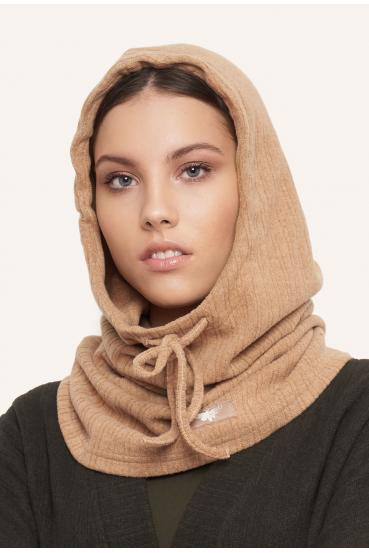 OPAL SNOOD LTD