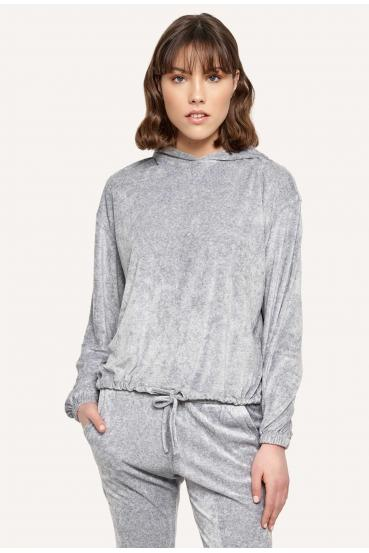 DILETTA JUMPER LTD