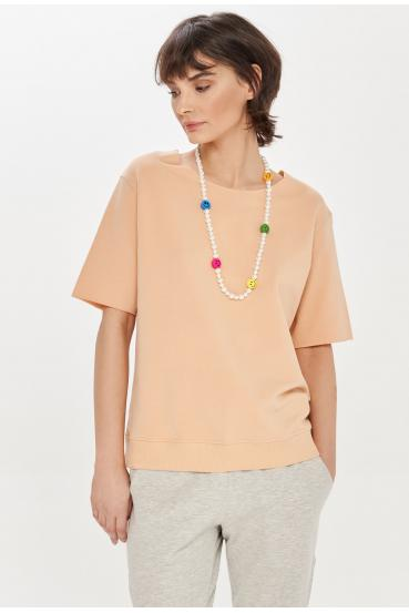 GEORGIE BLOUSE 2