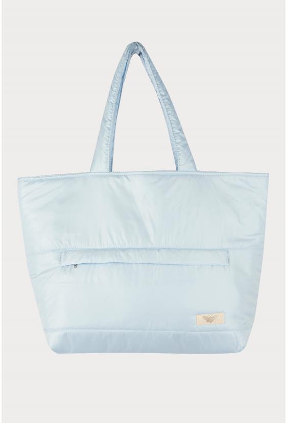MATILDA SHORT BAG