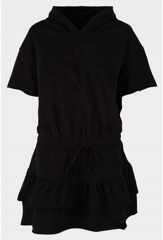 CARLOTA DRESS