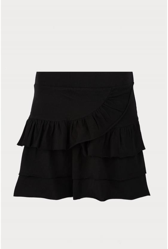 Spódnica mini KLOSS SKIRT