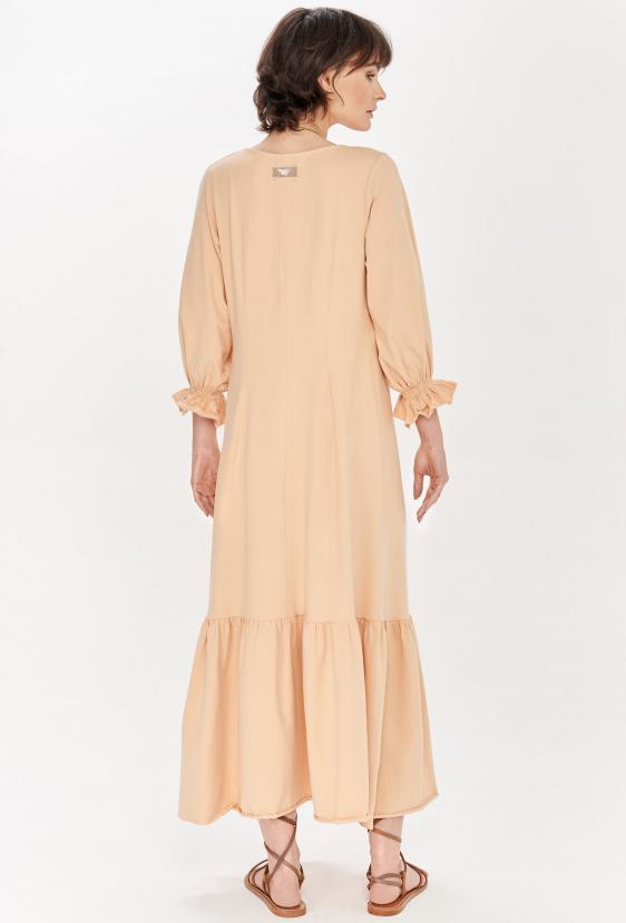 FARON DRESS