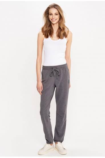 "MADALINE PANTS ""BY I"""