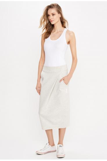 "ZUZA SKIRT ""BY I"""