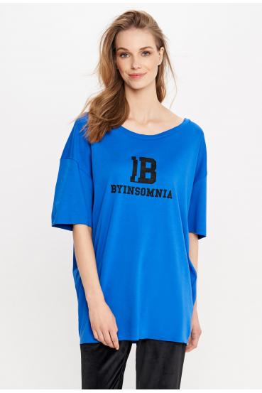"""NELLY T-SHIRT """"BBBY"""""""