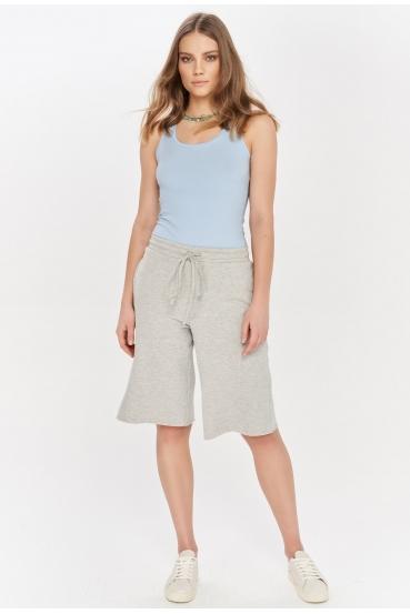 Spodnie krótkie CHARLIE SHORTS