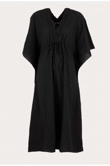 Sukienka maxi COLLEEN DRESS...