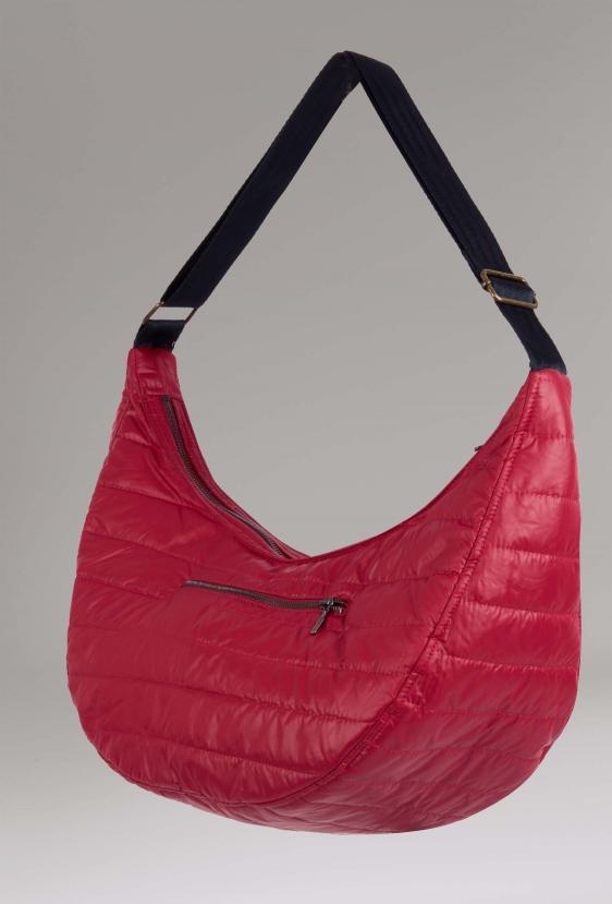 RISE BAG